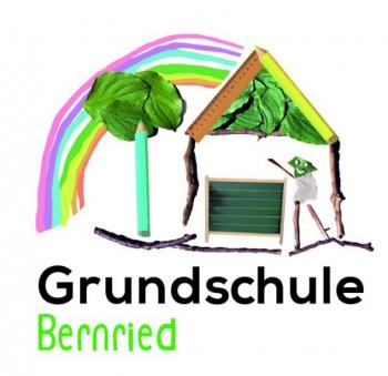 gemeinde bernried am starnberger see. Black Bedroom Furniture Sets. Home Design Ideas