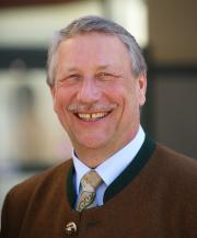 Josef Steigenberger